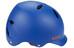Bern Bandito EPS Kinderhelm Thin Shell matt-blau
